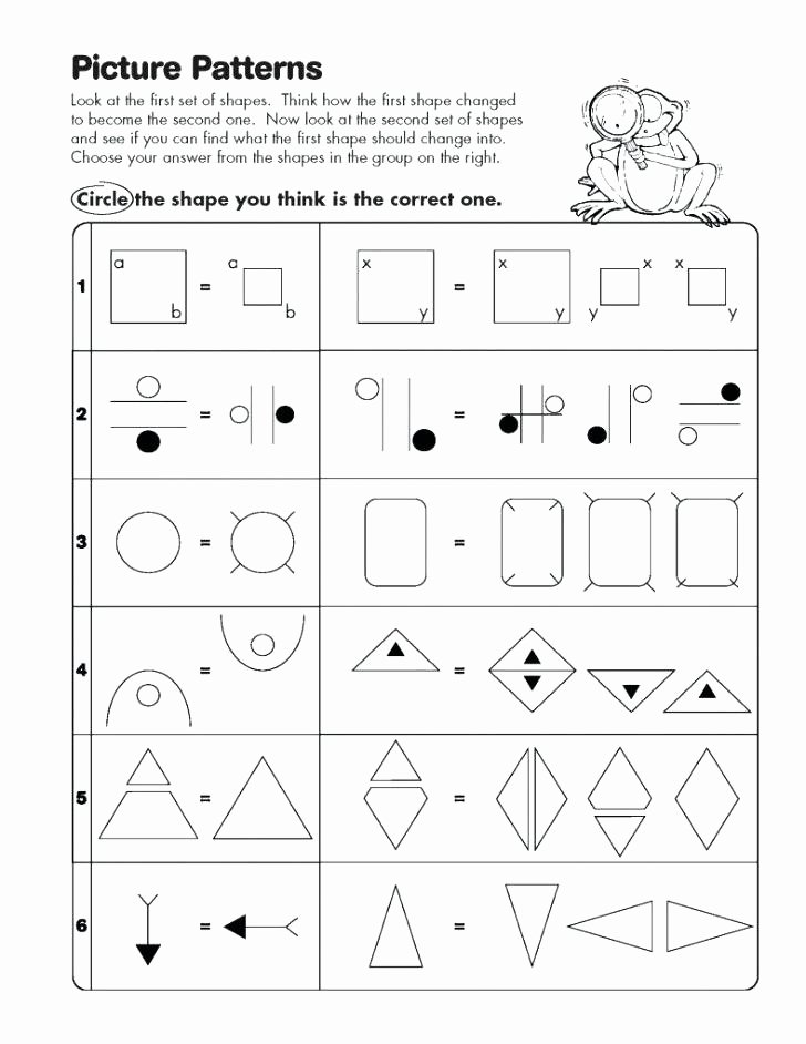 analogy worksheets grade vocabulary awesome number analogies 3rd for worksheet