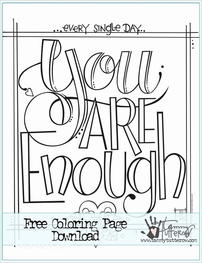 Anger Management Coloring Sheets Awesome Funny Quotes Adults New Quote Coloring Pages Charming