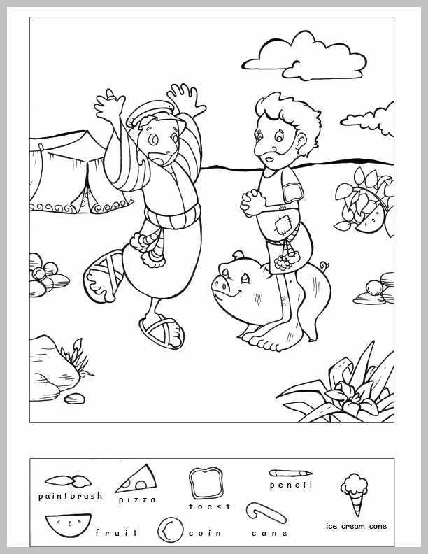 Anger Management Coloring Sheets Beautiful Conflict Resolution Coloring Pages Beautiful Conflict