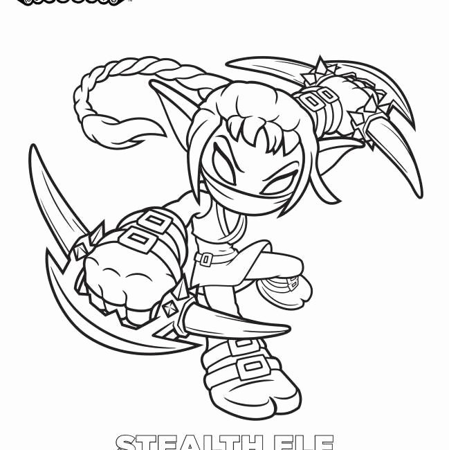 Anger Management Coloring Sheets Best Of 12 Elegant Creepypasta Coloring Pages