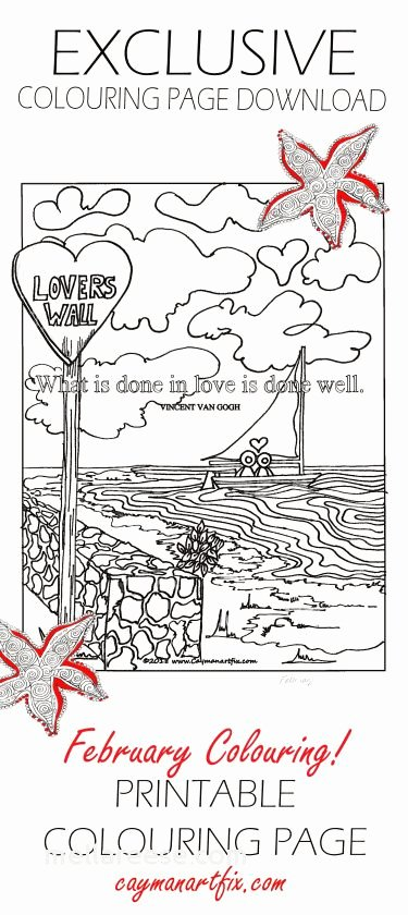 Anger Management Coloring Sheets Best Of 14 Beautiful Funny Quotes Adults