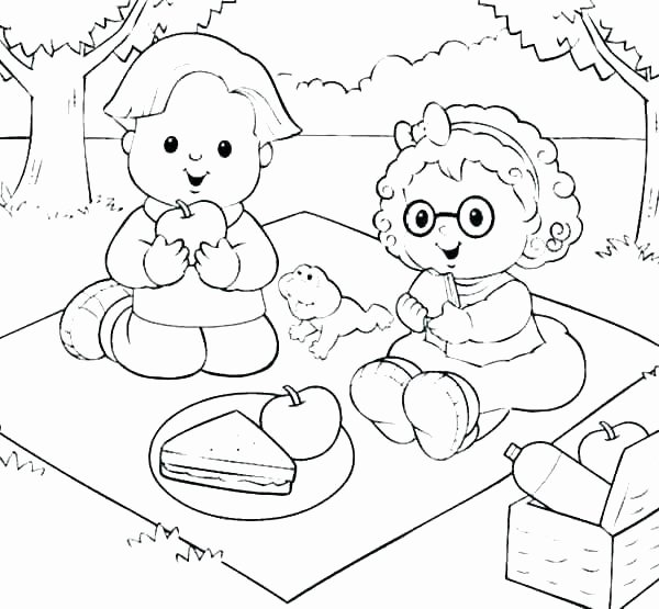 Anger Management Coloring Sheets Lovely Angel Gabriel Coloring Page Awesome Little People Coloring