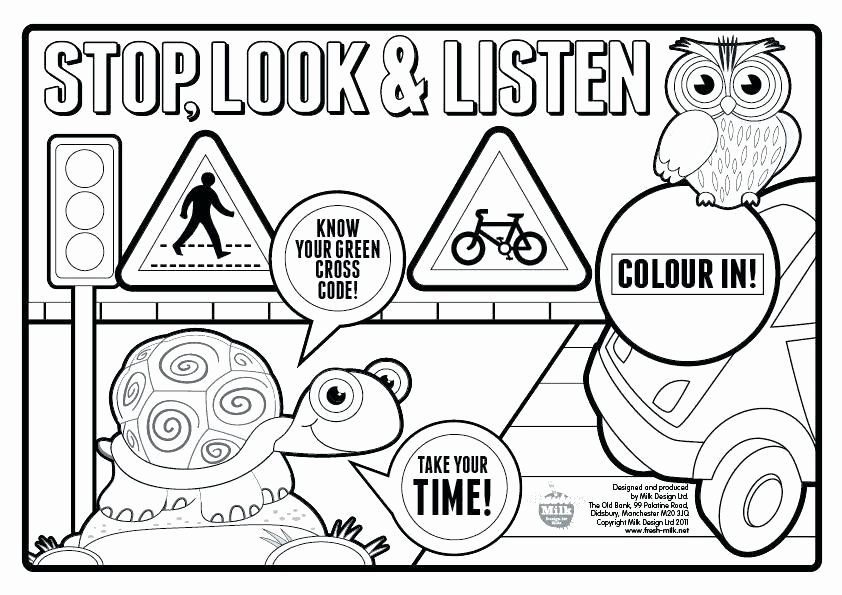 Anger Management Coloring Sheets Lovely Conflict Resolution Coloring Pages Unique Conflict