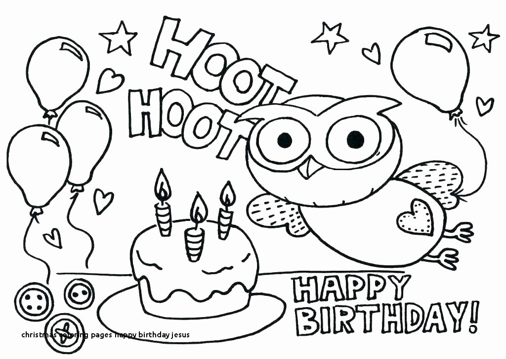 molly coloring pages bubble guppies fresh line for kids fall summer the name lou melon