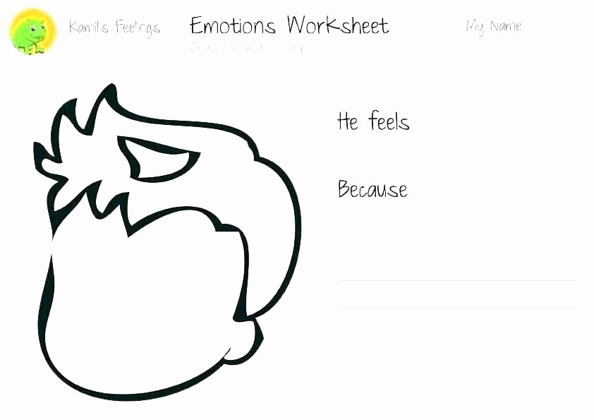 Anger Management Coloring Sheets Luxury 8 Effective Anger Management Tips for Children Free