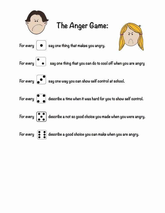 Anger thermometer Worksheet 1000 Images About Mental Health Activities for Kids and