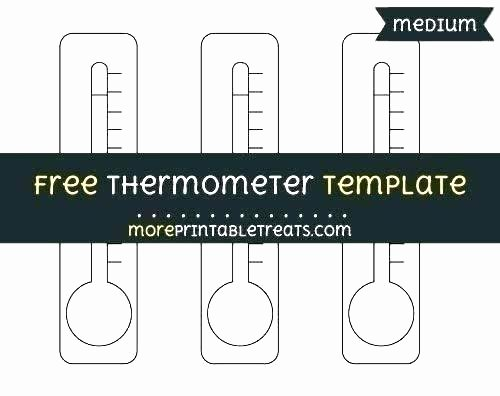 Anger thermometer Worksheet Anger thermometer Printable Worksheets Temperature Free