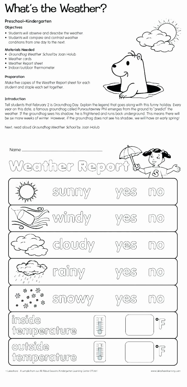 Anger thermometer Worksheet Anger thermometer Worksheet Printable Worksheets Handwriting