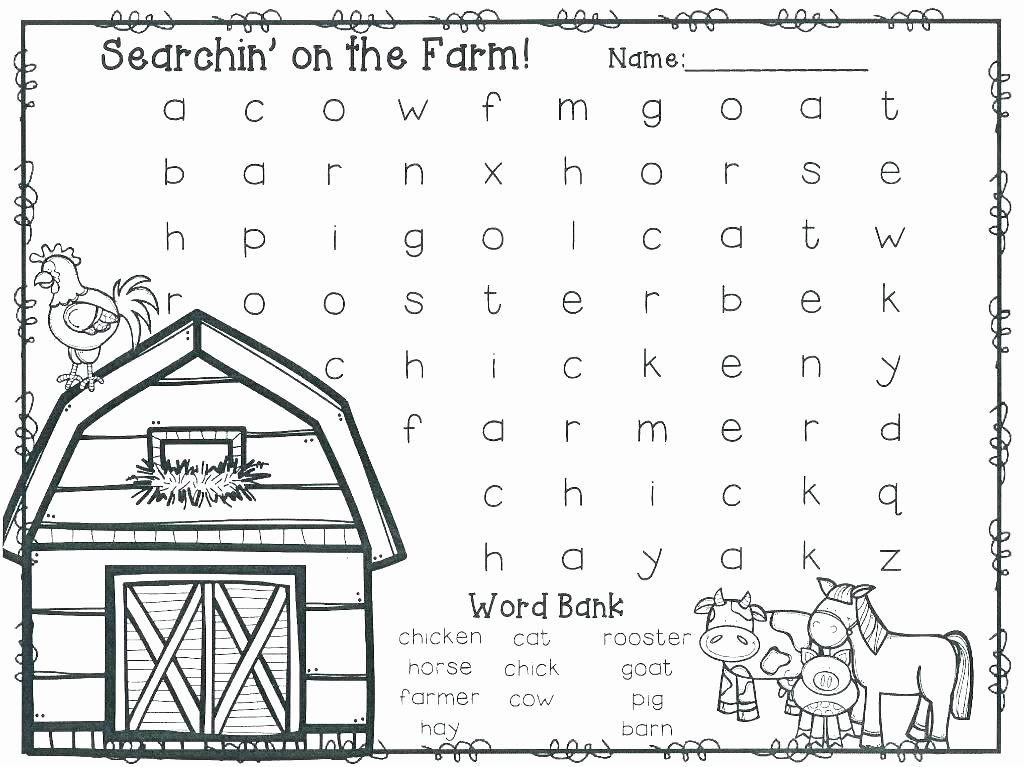 free wild animals worksheets animal habitat worksheet and their habitats for preschoolers