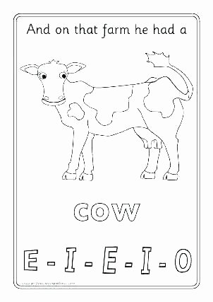 Animal Habitat Worksheets for Kindergarten Pet Worksheets for Grade 1
