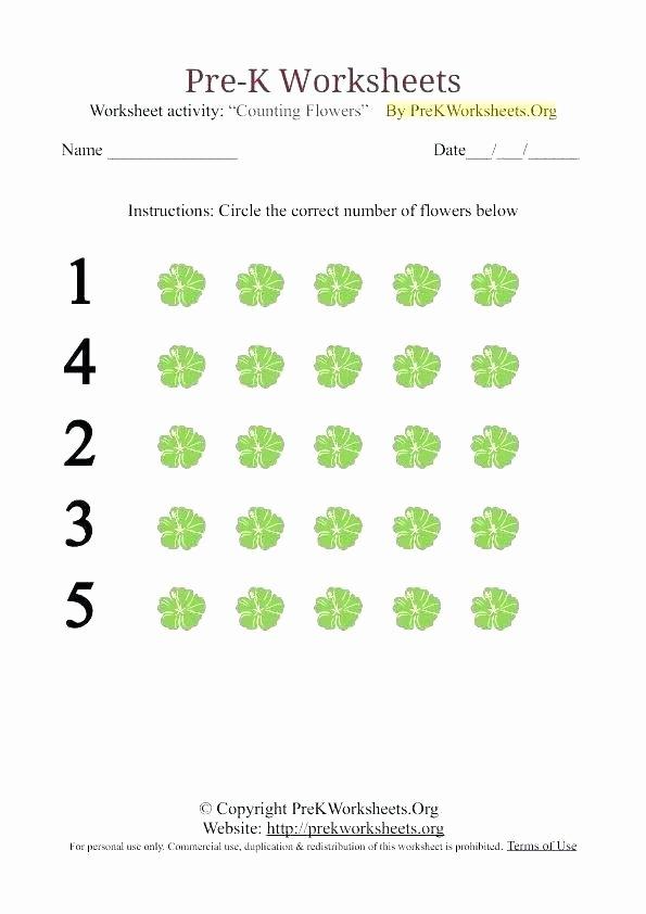 Animal Homes Worksheet Fun Worksheets for Grade 1 Animal Habitat Kindergarten