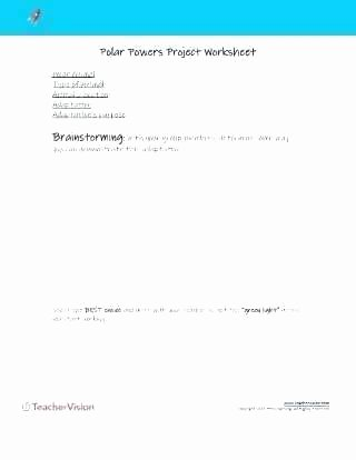 Animal Homes Worksheet Natural Resources Worksheets Math Puzzle Crossword