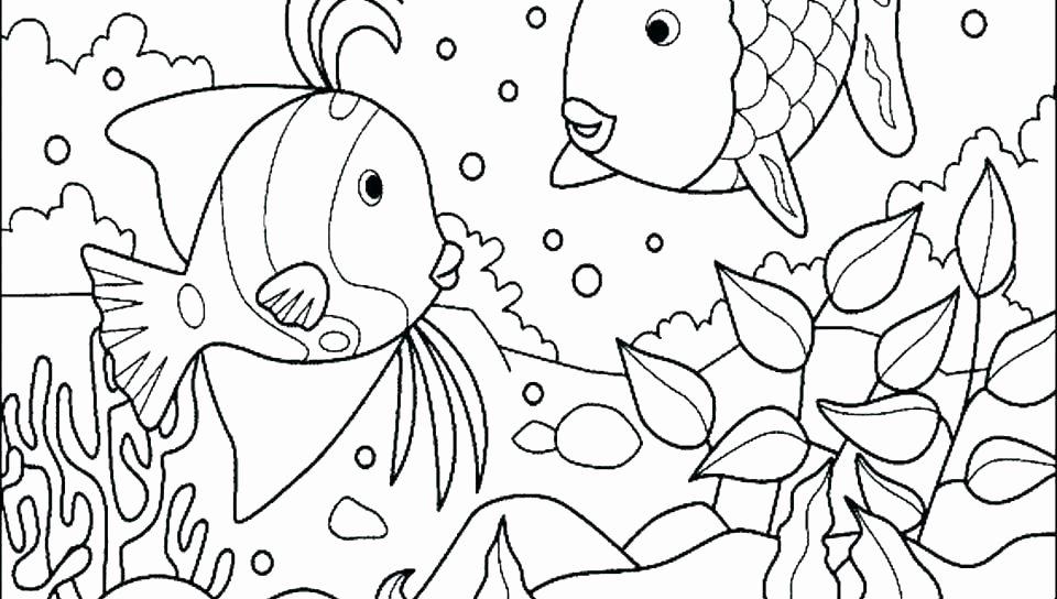 Animals and their Habitats Worksheets Animal Habitat Worksheets Ocean 2nd Grade 1st