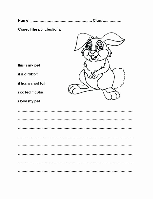 Animals and their Habitats Worksheets Animals Habitats Worksheets Matching Animal Worksheet Year 1