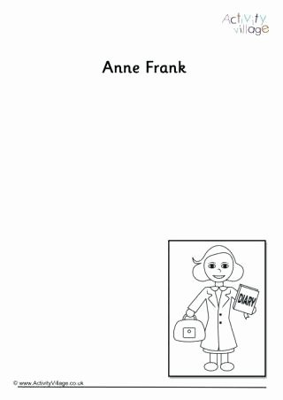 Anne Frank Worksheets Middle School Frank Worksheet Free Printable Worksheets Made by Teachers