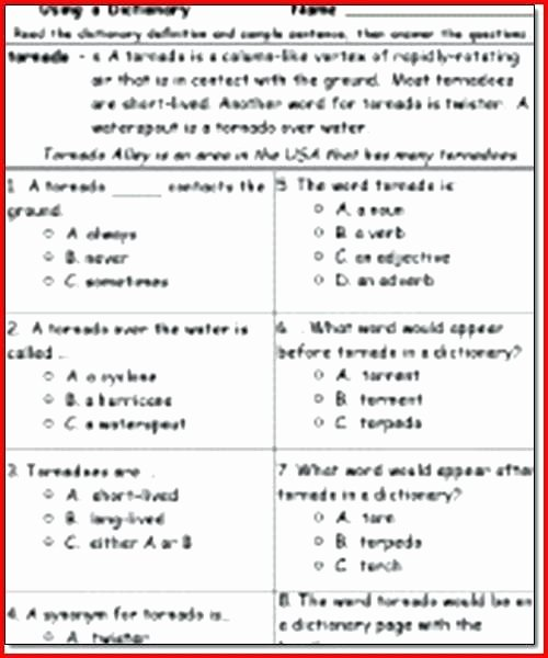 Antonyms Worksheets 3rd Grade Reading Worksheets Grade Antonyms and Synonyms Antonym