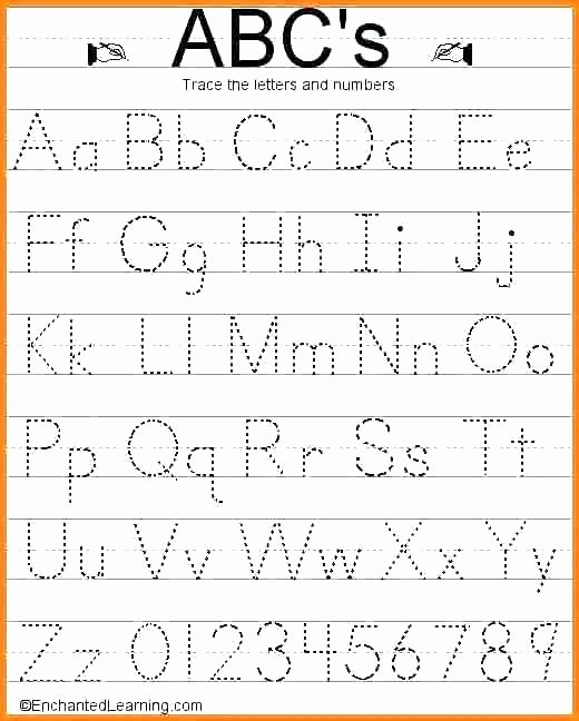 Antonyms Worksheets for Kindergarten Learning Worksheets Free 5 Tracing Capital Alphabet B Fun