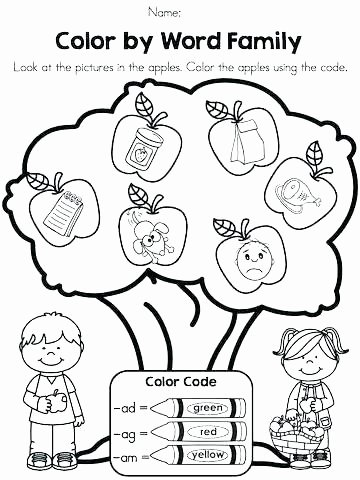 word family worksheets for kindergarten matilda teachers families fantastic the best op words images on of pre k math