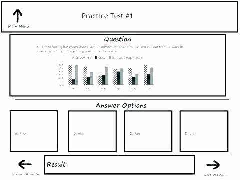Apple Worksheets Kindergarten Elegant Apple Tablet and Logo Grade Reading Practice Worksheets Test
