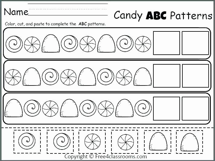 Apple Worksheets Kindergarten Elegant Learning Letters Worksheets