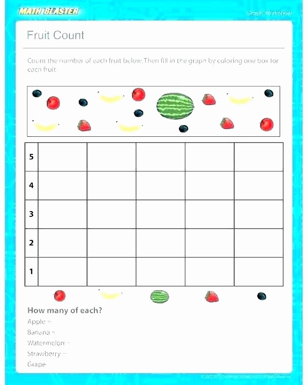 Apple Worksheets Kindergarten Lovely Questions Worksheets Kindergarten Worksheets Test