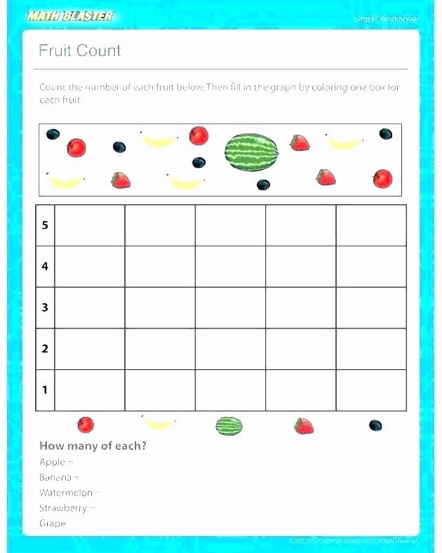 Apple Worksheets Kindergarten Lovely Questions Worksheets Kindergarten Worksheets Test