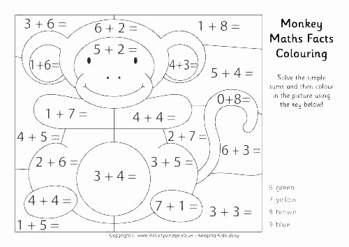 Apple Worksheets Preschool Ela Math Worksheets Math Worksheets Kindergarten Worksheets