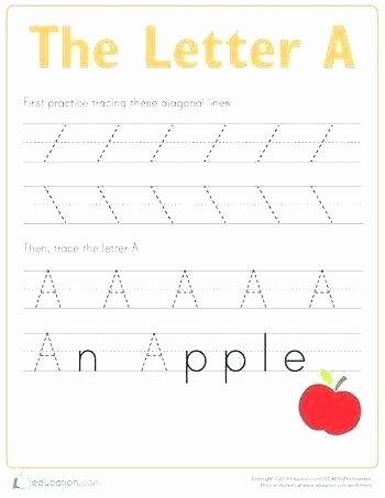 Apple Worksheets Preschool Letter K Preschool Worksheets Letter K Printable Worksheets