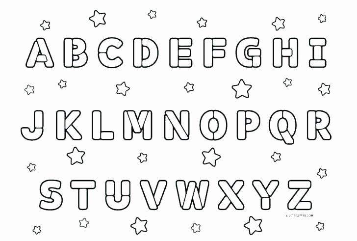 Arabic Alphabet Tracing Worksheets Alphabet Letter sounds Worksheets First Grade Alphabet