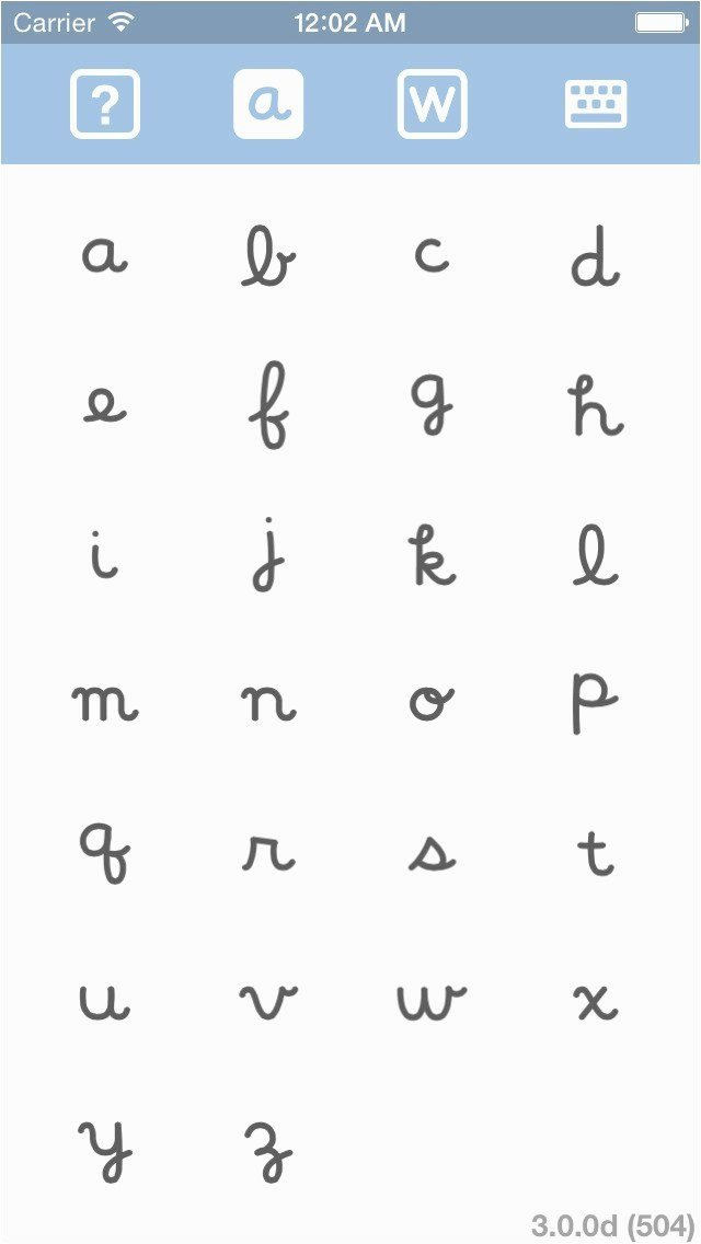 Arabic Alphabet Tracing Worksheets Awesome Printable Worksheet In Writing – Enterjapan