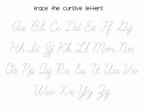 Arabic Alphabet Tracing Worksheets Handwriting Letters Worksheets