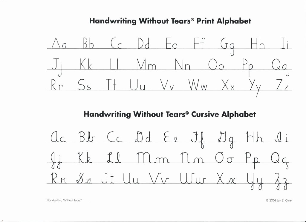 Arabic Alphabet Tracing Worksheets Pdf Arabic Alphabet Tracing Worksheets Pdf Lowercase Download