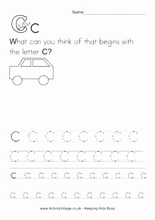 Arabic Alphabet Tracing Worksheets Pdf Dotted Alphabet Worksheets – butterbeebetty