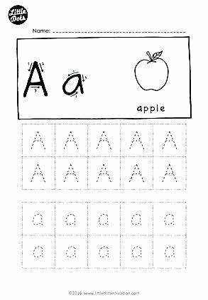 Arabic Alphabet Tracing Worksheets Pdf Free Alphabet Tracing Worksheets