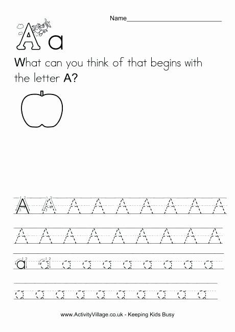 Arabic Alphabet Tracing Worksheets Pdf Free Printable Alphabet Worksheets Alphabet Worksheets