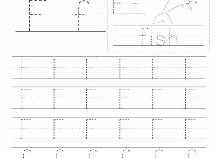 Arabic Alphabet Tracing Worksheets Pdf Letter Practice Worksheets