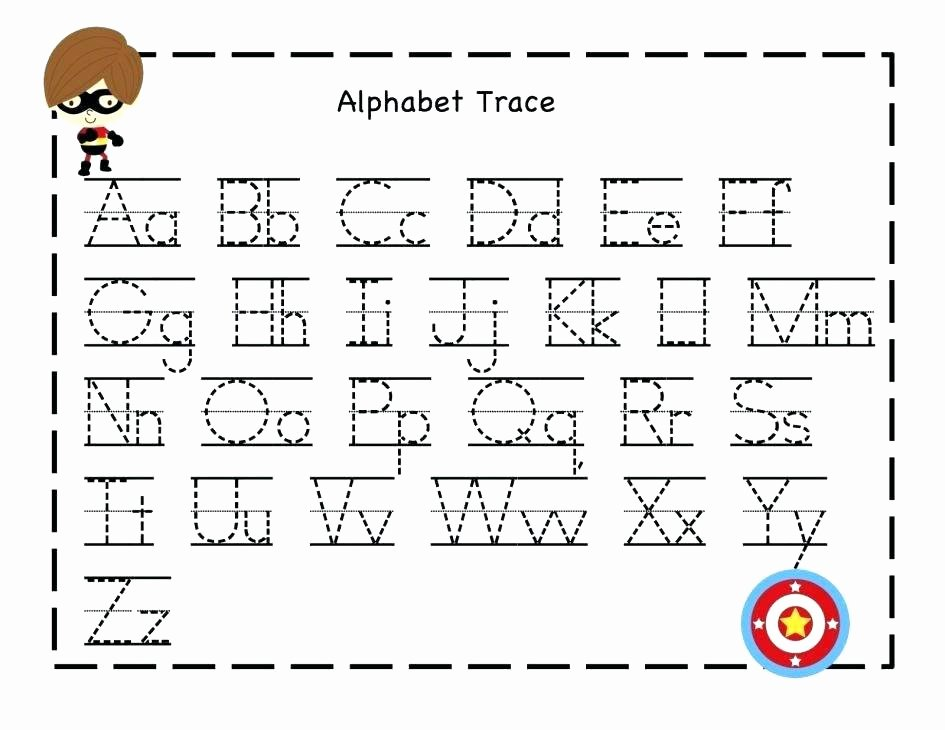 Arabic Alphabet Tracing Worksheets Pdf Preschool Alphabet Worksheets Pdf