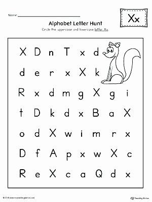 Arabic Alphabet Worksheets for Preschoolers Alphabet Letter Hunt G Worksheet Free Printable Letters