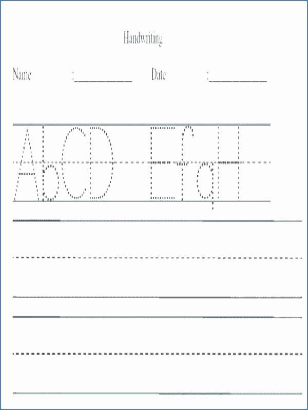 Arabic Alphabet Worksheets for Preschoolers Alphabet Worksheets A – Primalvape