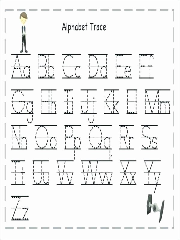 alphabet tracing worksheets tracing alphabets for kindergarten free printable alphabet worksheets preschoolers trace letters letter uppercase alphabet worksheets for preschoolers australia alphabet wo