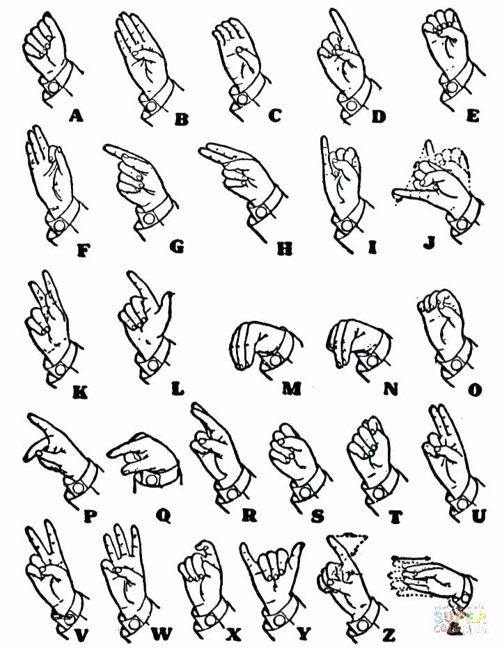 Arabic Alphabet Worksheets for Preschoolers Cut and Paste Alphabet Worksheets Letter M N P for 1st Grade 1