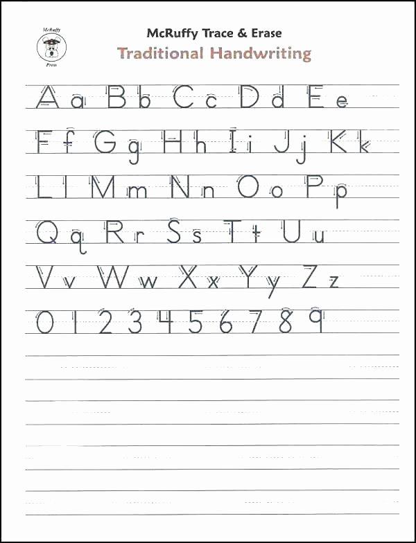 Arabic Alphabet Worksheets for Preschoolers Handwriting Worksheets Worksheets for Kindergarten Writing