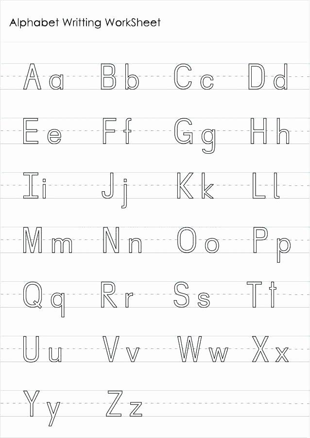 Arabic Alphabet Worksheets Printable Unique Handwriting Worksheets Arabic Calligraphy Practice Sheets