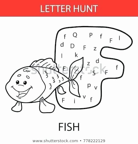 Arabic Letters Worksheets Alphabet Worksheets