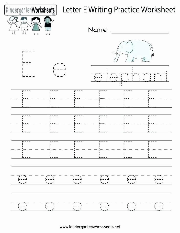arabic handwriting worksheets grade 1 worksheets written by lets share knowledge alphabet writing arabic handwriting worksheet maker
