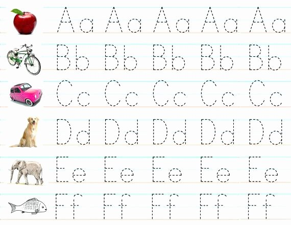 Arabic Worksheets Pdf Alphabet Practice Writing Tracing Alphabet Practice Writing