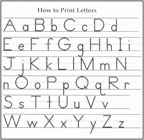 Arabic Worksheets Pdf First Grade Alphabet Worksheets Missing Letter Worksheets
