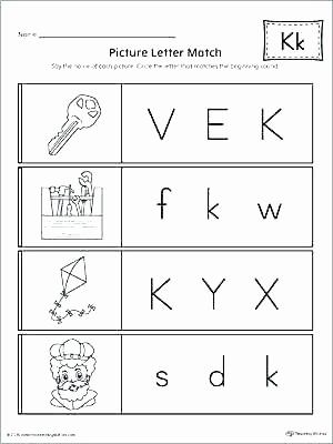 Arabic Worksheets Pdf Kinder Alphabet Worksheets Tracing Alphabet Worksheets