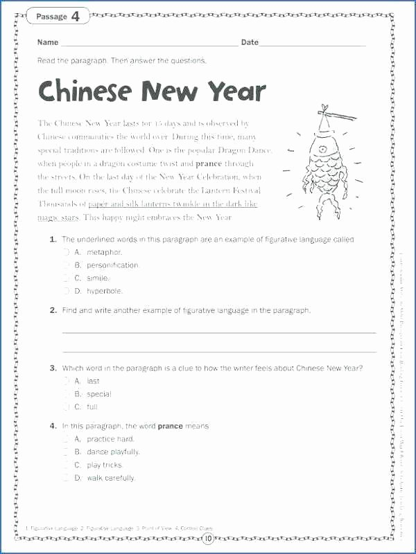 Arabic Worksheets Pdf Teaching Handwriting Worksheets Pdf for Adults Cursive Grade