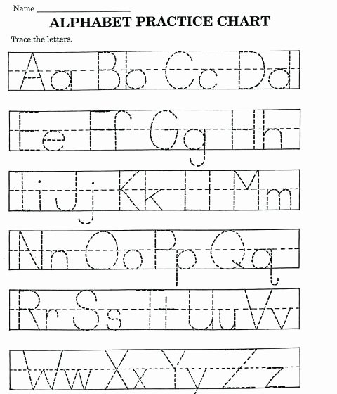 Arabic Worksheets Pdf Worksheets for Kids Worksheet Number Maths Abc Kindergarten